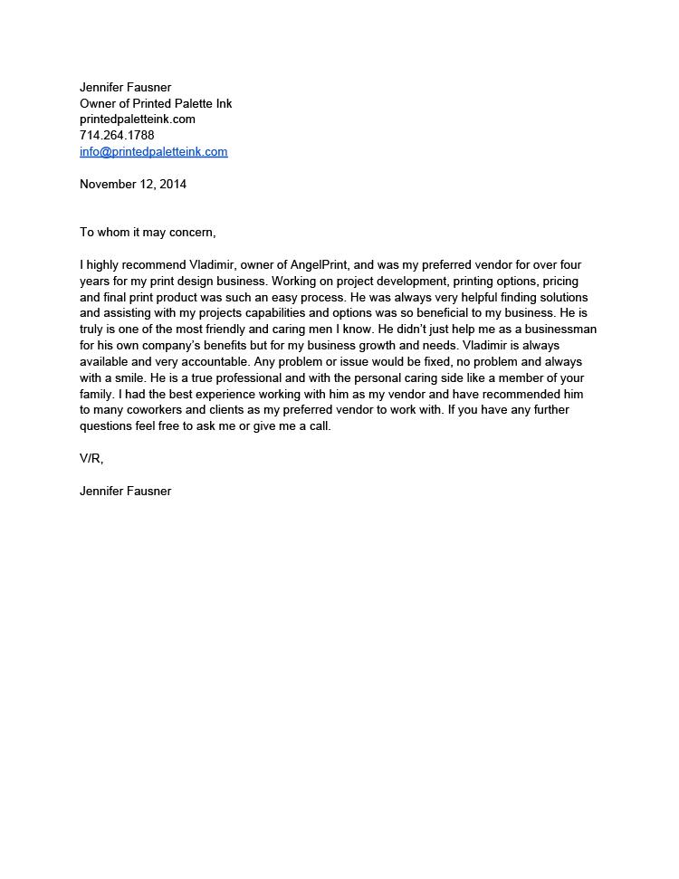Letter-of-Recommendation_JenFausnerpdf