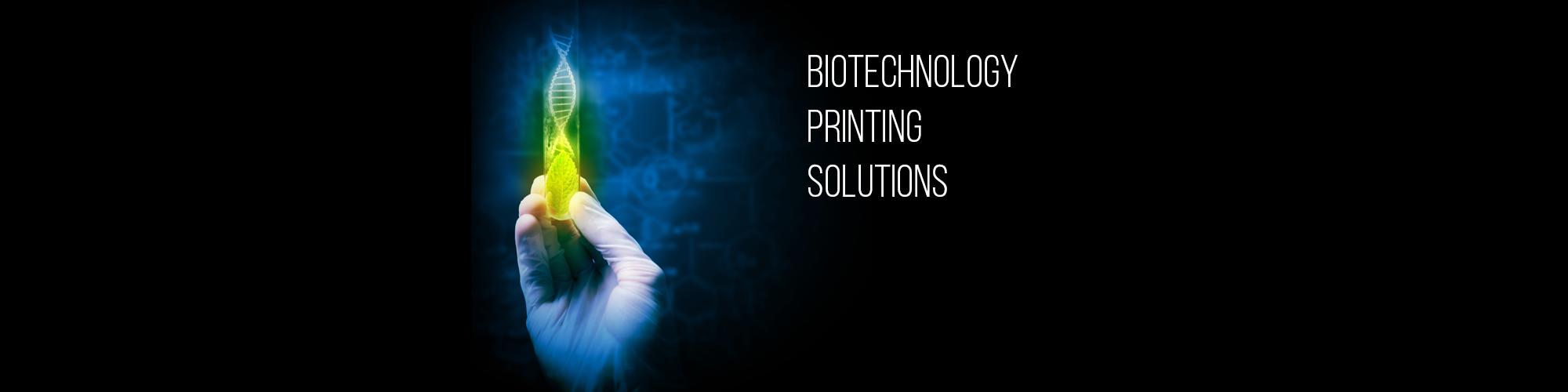 7-BiotechnologySlide